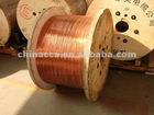 CCA Wires/CCAM Wire