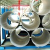 Thin Wall Stainless Hollow pipe