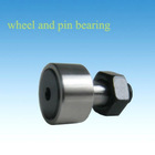 2012 High precision KR(CF) series bearing