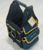 Tool Bag #993493