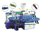 used pvc machine